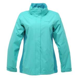Regatta Women's Midsummer Waterproof C