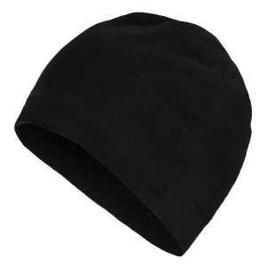 Regatta Fleece Hat Black