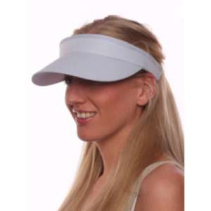 Arctic Fox Ajustable Visor