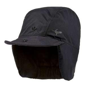 SealSkinz Winter Hat Black
