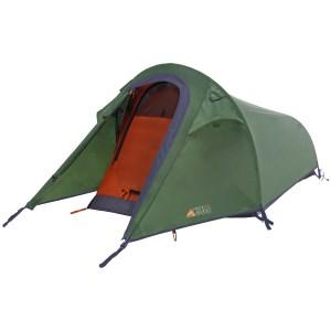 Vango Helix 100 LW Treking Tent Cactus