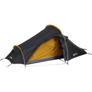 Vango Banshee 200 Tent Anthracite