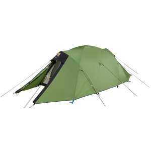 Wild Country Trisar 2D Tent Green