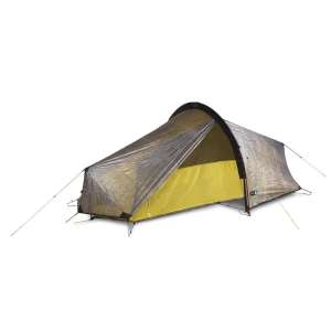 Terra Nova Laser Ultra 1 Tent silver
