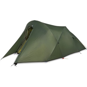 Terra Nova Superlite Voyager Green