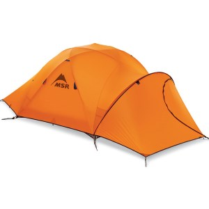 MSR Stormking 5 Person Expedition Tent