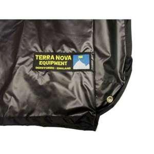 Terra Nova Super Quasar Groundsheet