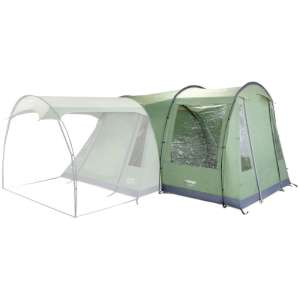 Vango Excel Side Awning (Small) Epsom