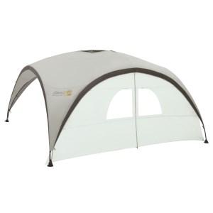 Coleman Event Shelter PRO XL Sunwall D