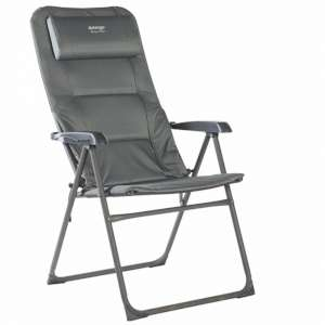 Vango Hampton DLX Chair Autumn
