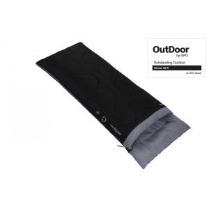 Vango Ultralite 900 LW Sleeping bag Ve
