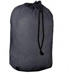 Trekmates XL Mesh Stuff Sack 18 ltr Bl