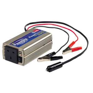 Ring 300w PowerSource Inverter