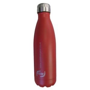 Ozzie Ozzie 500ml Hot/Cold Vacuum Bott