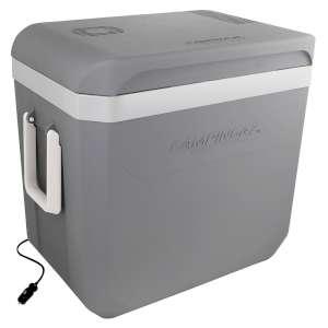 Campingaz Powerbox Plus 36L Electric C