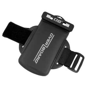 Pro-Sports Waterproof Arm Pack