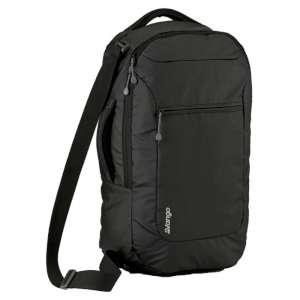 Vango Zest 40 Travel Bag Black