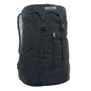 Regatta Easypack II Packaway Daysac Bl