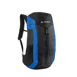 Vaude Ultra Hiker 15 Black/Blue