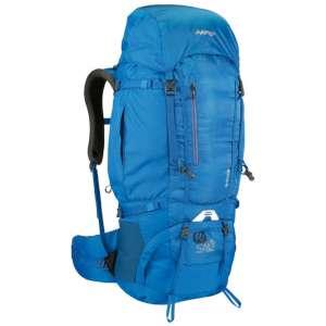 Vango Sherpa 60+10Ltr Rucksack Cobalt