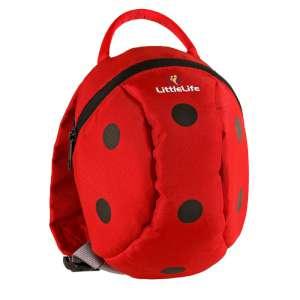 LittleLife Ladybird Toddler Daysac