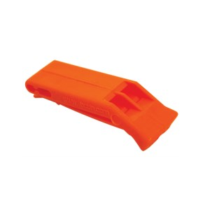 BCB Perry Whistle Orange