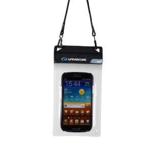 LifeVenture Phone DriStore Case