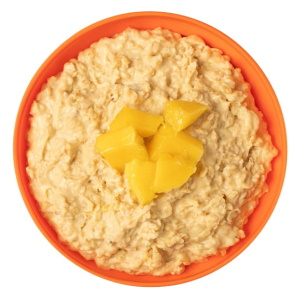 Expedition Foods Hot Cereal Start+Mang