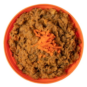 Expedition Foods Beef and Potato Hotpo