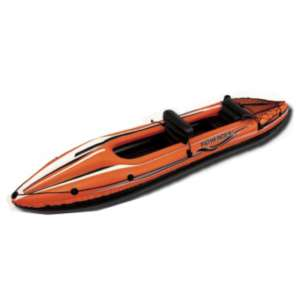 Pathfinder I Inflatable 2 Person Kayak