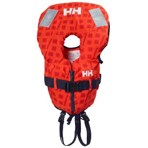 Helly Hansen Kid Safe Life Jacket 10-2