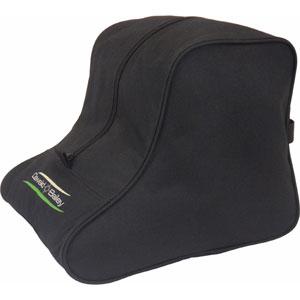 Oswald Bailey Boot Bag