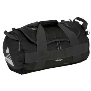 Vango Cargo 45 Bag Black