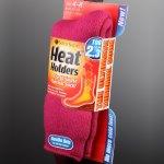 Heat Holders W Original Heat Holder So