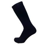 Horizon Adult Tube Ski Socks 24