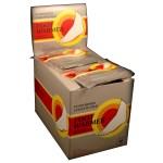 Mycoal Box 40 pk2 Footwarmers