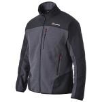 Berghaus Fortrose Pro Fleece Jacket Ca