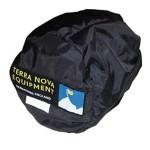 Terra Nova Laser Ultra 1 Footprint
