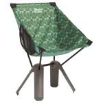 Therm-a-rest Quadra Chair Cilantro
