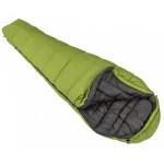 Vango Latitude 400 Sleeping Bag Grassh