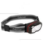 Coleman CXO+ 250 LED Head Torch Black