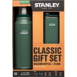 Stanley Gift Set