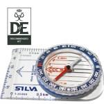 Silva Classic Compass