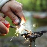 Light My Fire Scout Firesteel 2.0