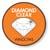 Diamond Clear Windows