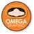 Omega Shaping