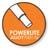 Powerlite Alloy 7001-T6 Poles