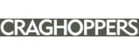 The Craghopper clothing and outdoor range