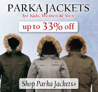 OutdoorGear Parka Jackets