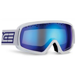 Salice Pro Ski Goggles DL Mirror